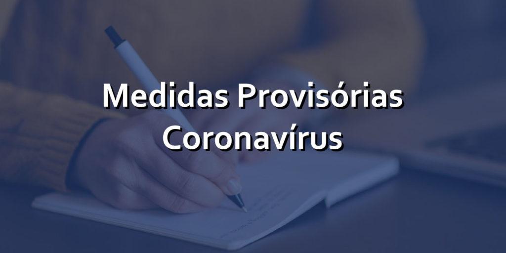 medidas-providorias-coronavirus-banner-final